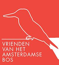 Amsterdamse Bos: Vrienden van het Amsterdamse Bos