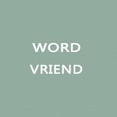 Vrienden van het Amsterdamse Bos word donateur