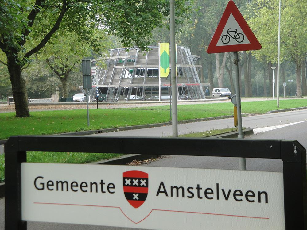 En Amstelveen dan?